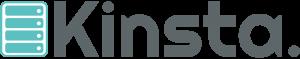 kinsta_logo_dark