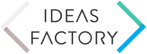 logo_ideas-factory